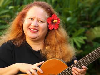 Teresa Bright